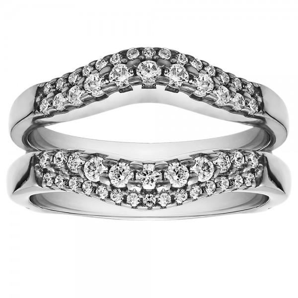 https://www.bendavidjewelers.com/upload/product/RG126WG.JPG