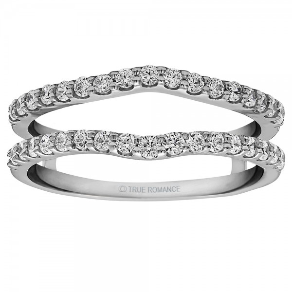 https://www.bendavidjewelers.com/upload/product/RG136WG.JPG