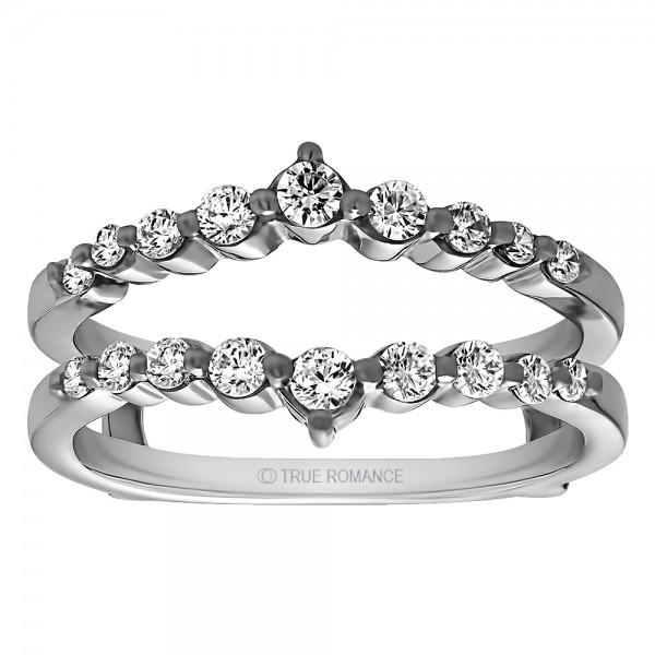 https://www.bendavidjewelers.com/upload/product/RG173WG.JPG