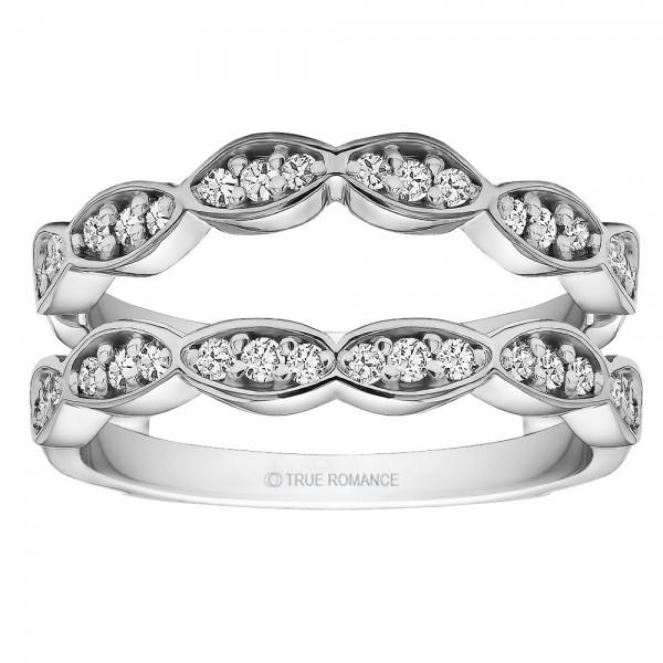 https://www.bendavidjewelers.com/upload/product/RG174WG.JPG