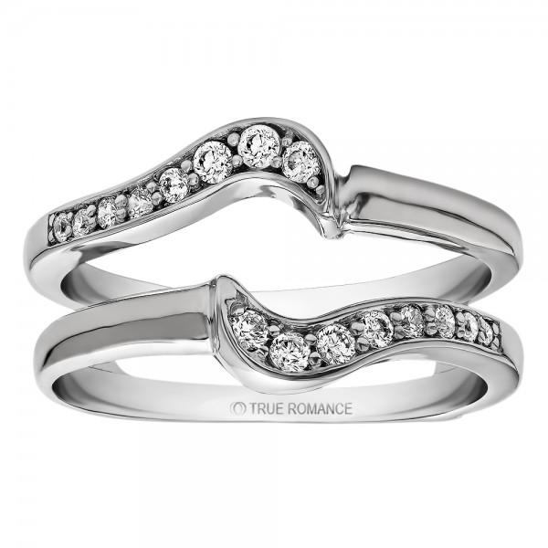 https://www.bendavidjewelers.com/upload/product/RG188WG-2.JPG