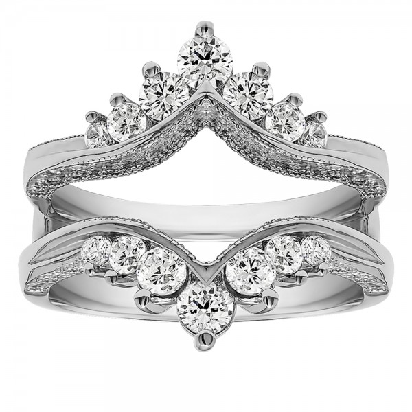 https://www.bendavidjewelers.com/upload/product/RG502WG.JPG