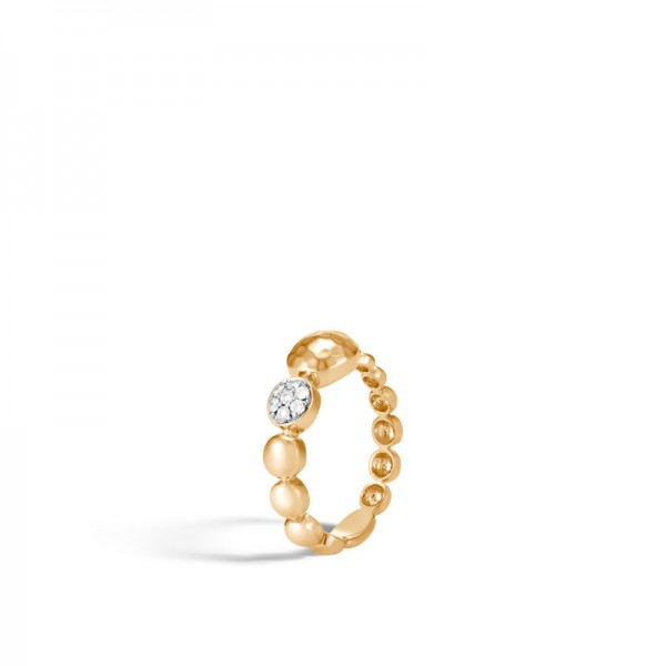 https://www.bendavidjewelers.com/upload/product/RGX300512DI_Main.jpg
