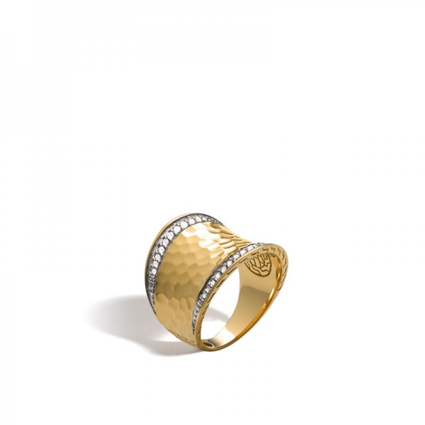 https://www.bendavidjewelers.com/upload/product/RGX72712DI_Main.jpg