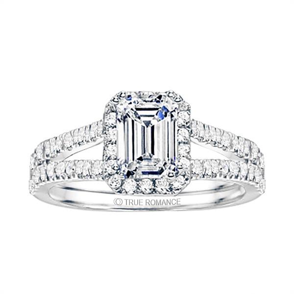 https://www.bendavidjewelers.com/upload/product/RM1167.JPG