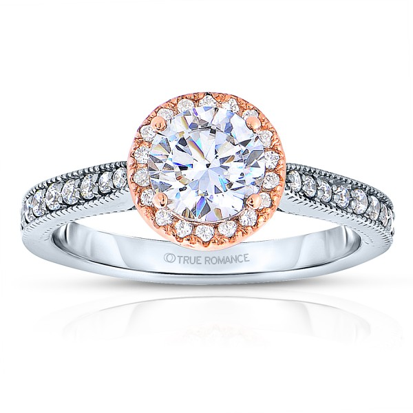 https://www.bendavidjewelers.com/upload/product/RM1286TTR_ROSETOP.jpg