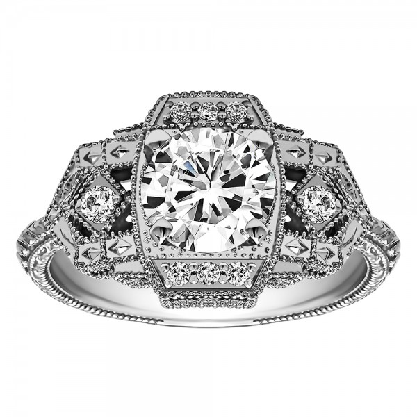 https://www.bendavidjewelers.com/upload/product/RM1320X.JPG