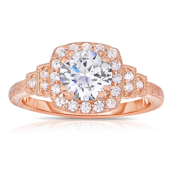 https://www.bendavidjewelers.com/upload/product/RM1321_RS.jpg