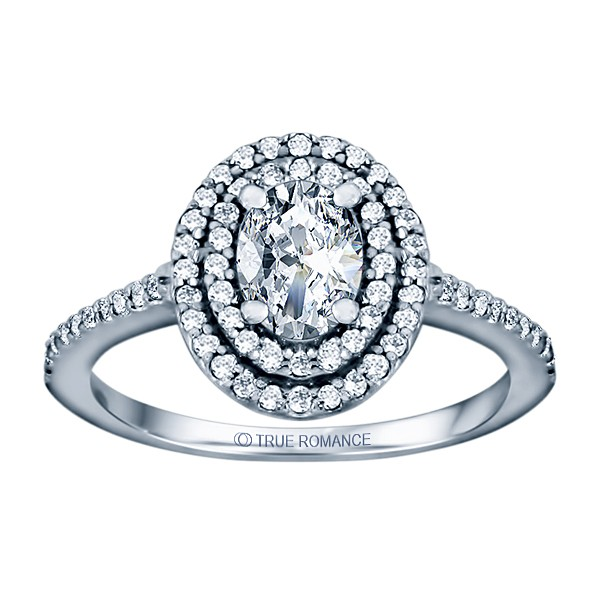 https://www.bendavidjewelers.com/upload/product/RM1393V.jpg