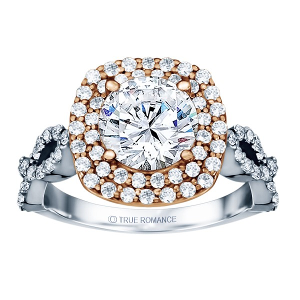 https://www.bendavidjewelers.com/upload/product/RM1492R.jpg