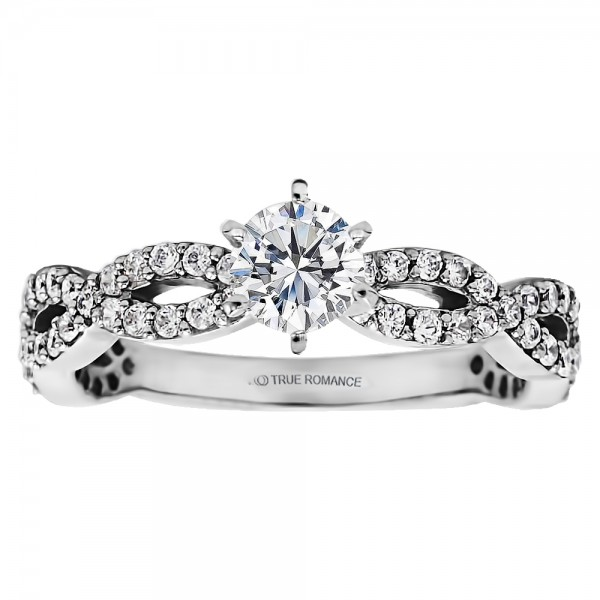 https://www.bendavidjewelers.com/upload/product/RM1524 (1).jpg