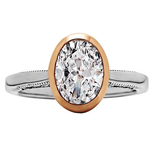 https://www.bendavidjewelers.com/upload/product/RM1547.jpg