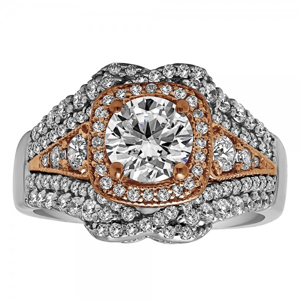 https://www.bendavidjewelers.com/upload/product/RM1559TT.JPG