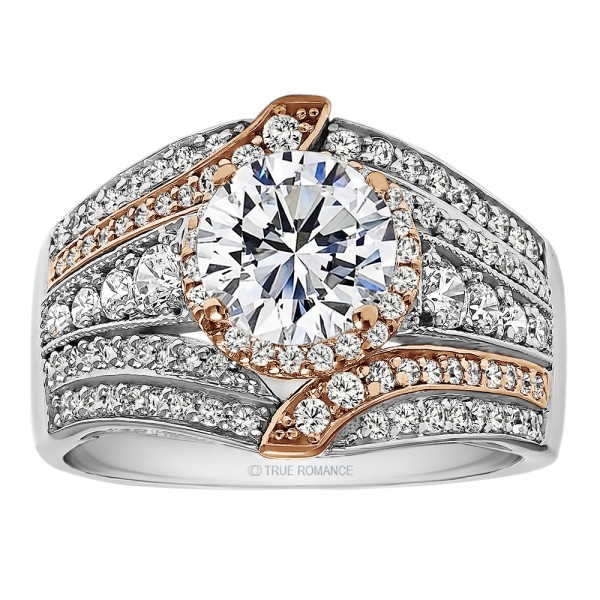 https://www.bendavidjewelers.com/upload/product/RM1561TT.JPG