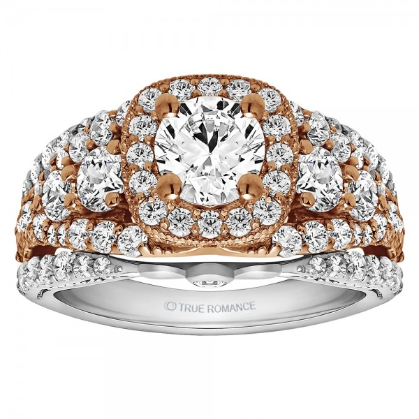 https://www.bendavidjewelers.com/upload/product/RM1568TT .JPG