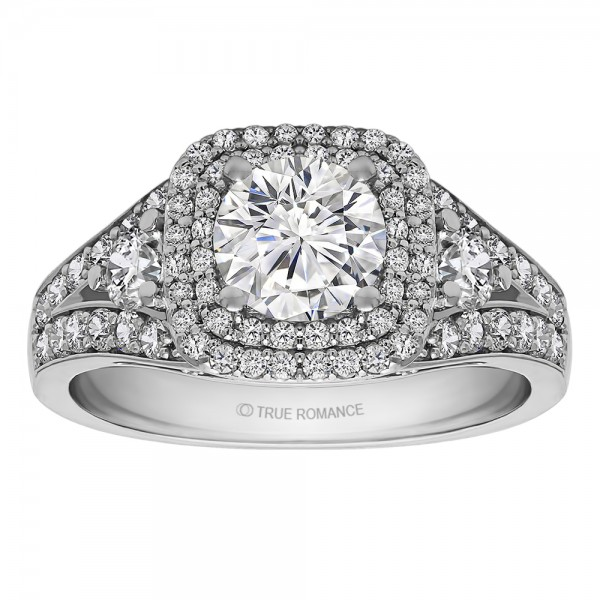 https://www.bendavidjewelers.com/upload/product/RM1569RWG.JPG