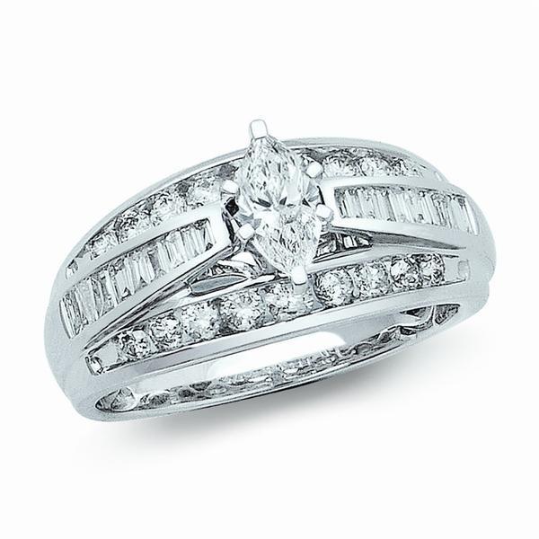 https://www.bendavidjewelers.com/upload/product/RM3100K7W.jpg