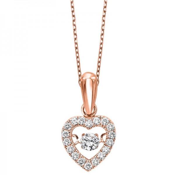 https://www.bendavidjewelers.com/upload/product/ROL1021R.jpg