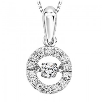 https://www.bendavidjewelers.com/upload/product/ROL1025.jpg
