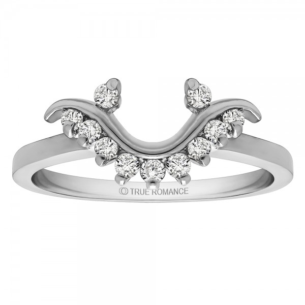https://www.bendavidjewelers.com/upload/product/RW071WG.jpg