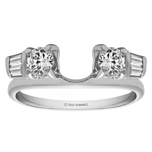 https://www.bendavidjewelers.com/upload/product/RW175L_WG.JPG