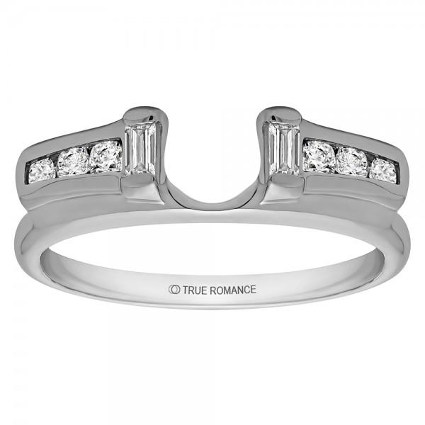 https://www.bendavidjewelers.com/upload/product/RW256E_WG.JPG