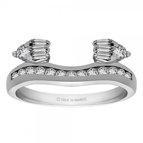 https://www.bendavidjewelers.com/upload/product/RW300EWG.jpg