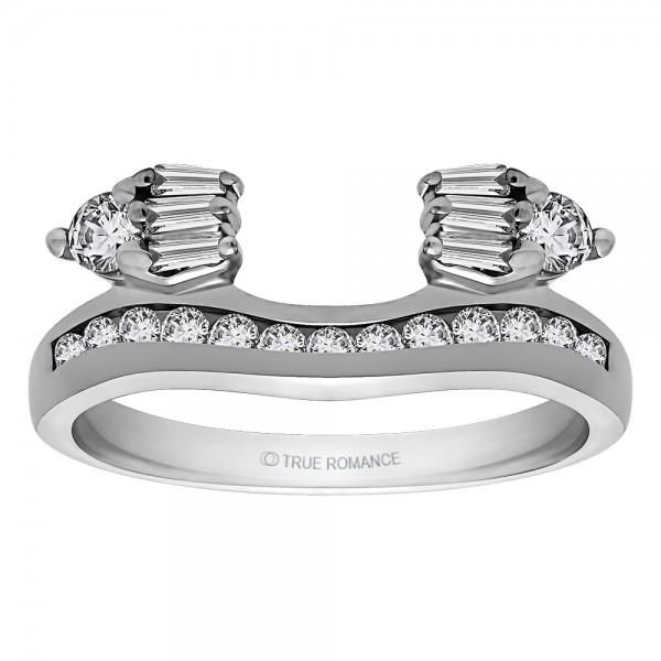 https://www.bendavidjewelers.com/upload/product/RW300GWG.jpg