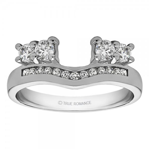 https://www.bendavidjewelers.com/upload/product/RW337FWG.JPG
