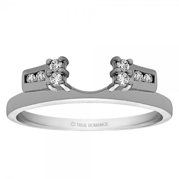 https://www.bendavidjewelers.com/upload/product/RW534BWG.jpg