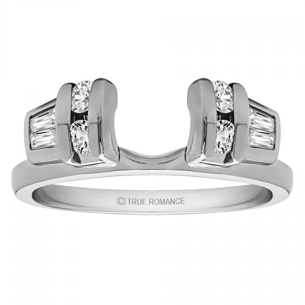 https://www.bendavidjewelers.com/upload/product/RW571WG.JPG
