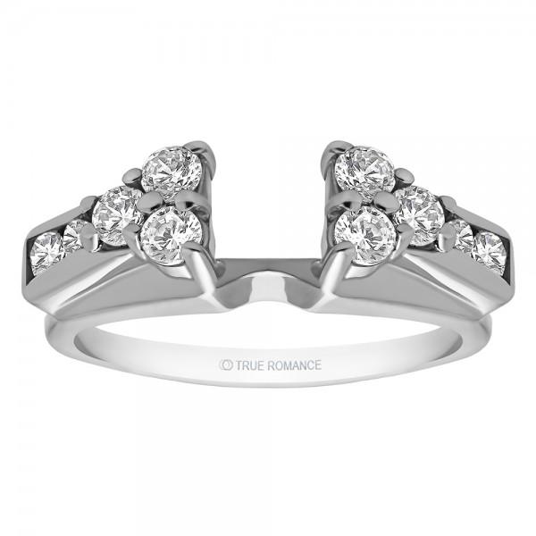 https://www.bendavidjewelers.com/upload/product/RW678JWG.JPG