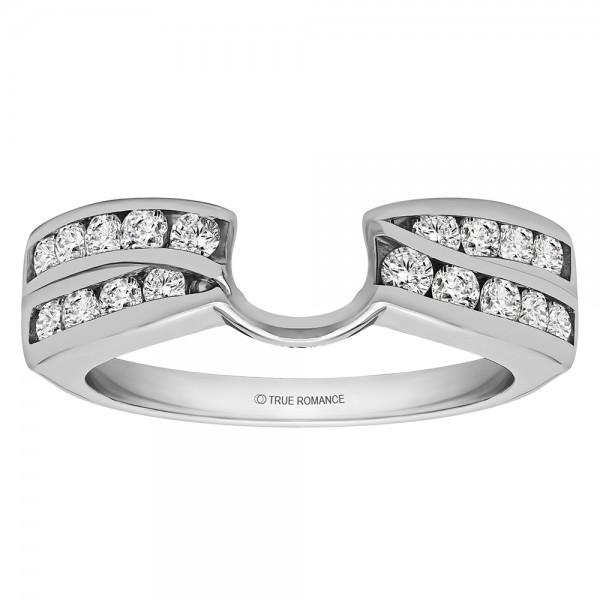 https://www.bendavidjewelers.com/upload/product/RW715WG.JPG