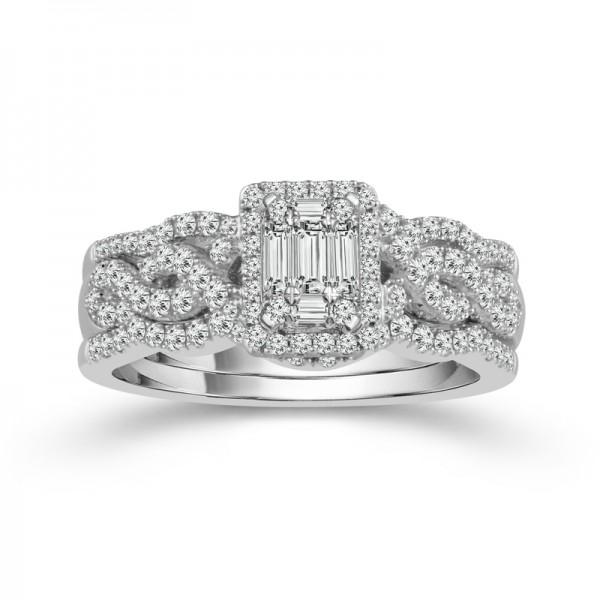 https://www.bendavidjewelers.com/upload/product/RZ-0236-set.jpg