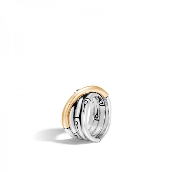 https://www.bendavidjewelers.com/upload/product/RZ5939_Main.jpg