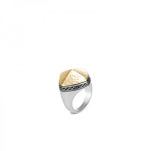 https://www.bendavidjewelers.com/upload/product/RZ90521_Main.jpg