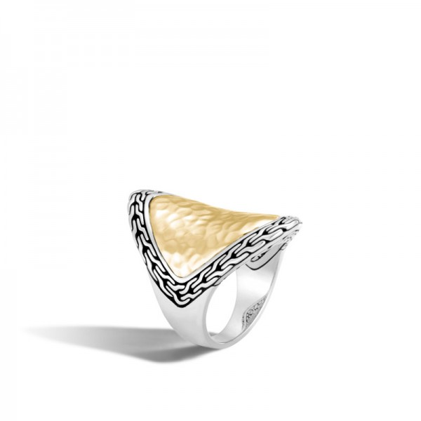 https://www.bendavidjewelers.com/upload/product/RZ96156_Main.jpg