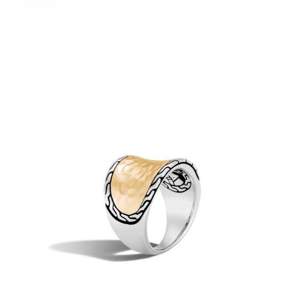 https://www.bendavidjewelers.com/upload/product/RZ96178_Main.jpg