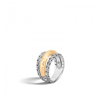 https://www.bendavidjewelers.com/upload/product/RZ999698_Main.jpg