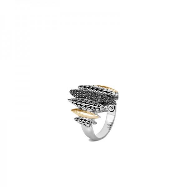 https://www.bendavidjewelers.com/upload/product/RZS905564BLSBN_Main.jpg