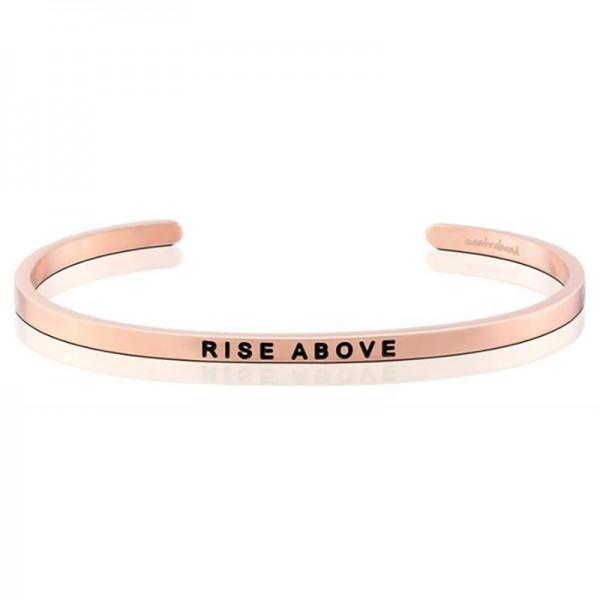 https://www.bendavidjewelers.com/upload/product/Rise_Above_bracelet_-_rose_gold_-_MantraBand.jpg