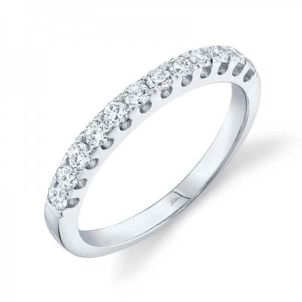https://www.bendavidjewelers.com/upload/product/SC22002344V2.jpg