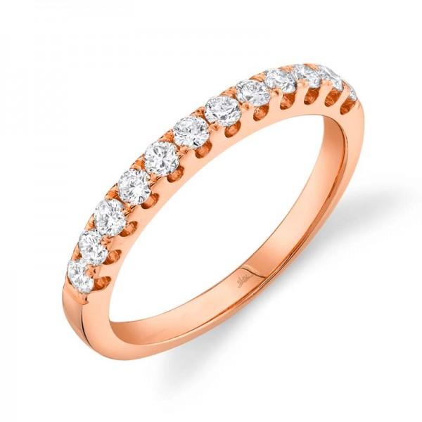 https://www.bendavidjewelers.com/upload/product/SC22002586V2.jpg