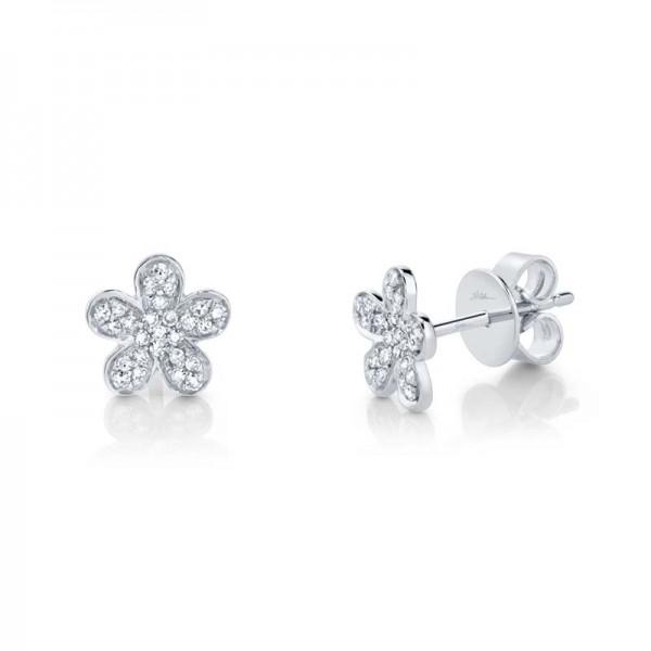 https://www.bendavidjewelers.com/upload/product/SC22002725.jpg