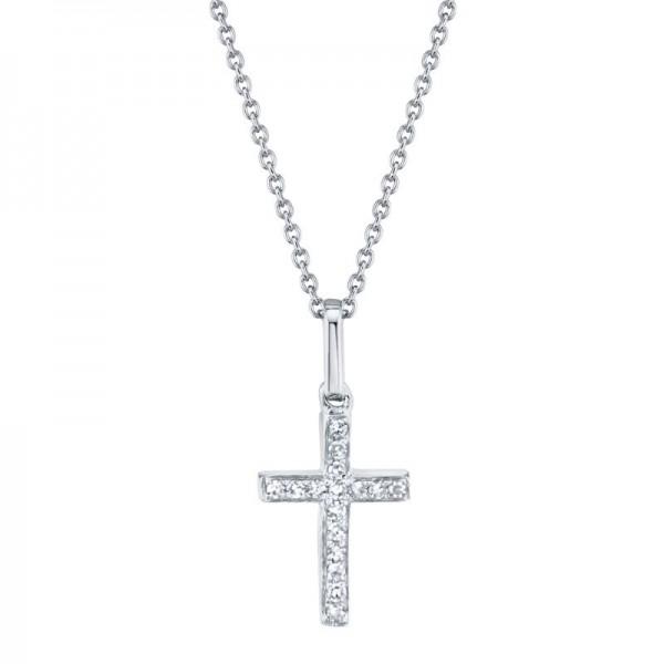 https://www.bendavidjewelers.com/upload/product/SC22002782AC.jpg