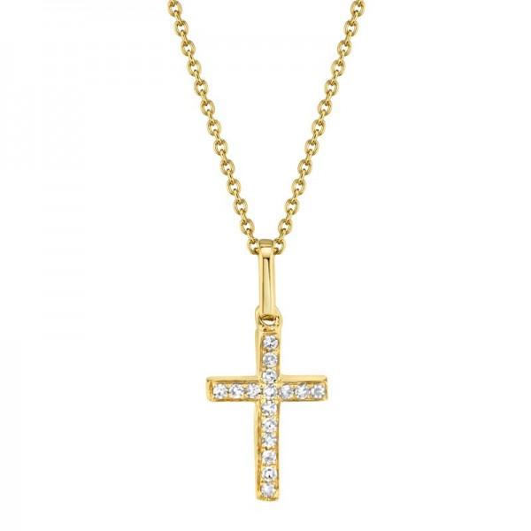 https://www.bendavidjewelers.com/upload/product/SC22002783AC.jpg