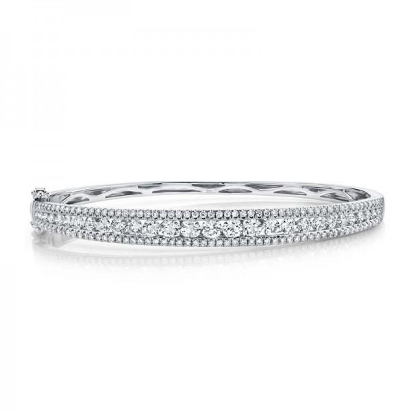 https://www.bendavidjewelers.com/upload/product/SC22002840ZS.jpg