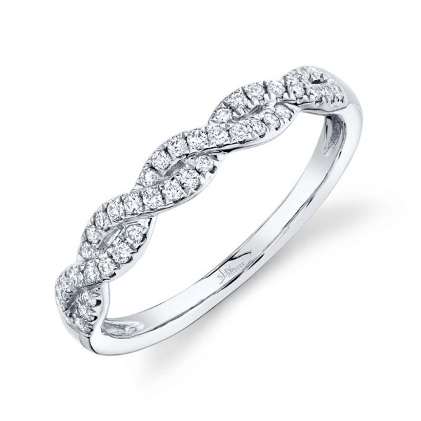https://www.bendavidjewelers.com/upload/product/SC22002876.jpg