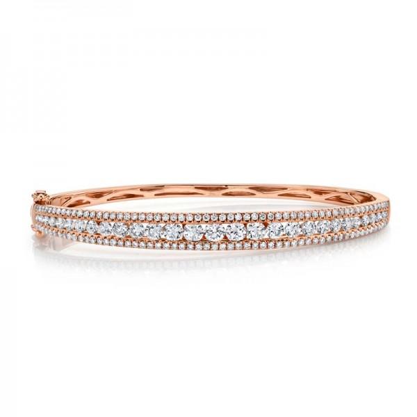https://www.bendavidjewelers.com/upload/product/SC22003046ZS.jpg