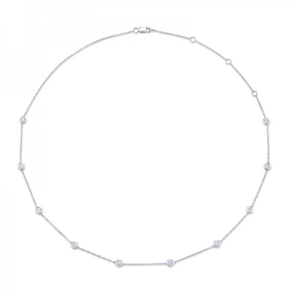 https://www.bendavidjewelers.com/upload/product/SC22003075.jpg